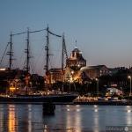 2015 06 10-16 The Baltic Tall Ships Regatta :: 025