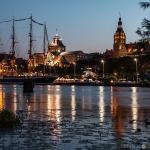 2015 06 10-16 The Baltic Tall Ships Regatta :: 026