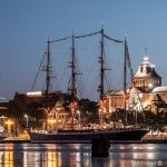 2015 06 10-16 The Baltic Tall Ships Regatta :: 028