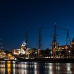 2015 06 10-16 The Baltic Tall Ships Regatta :: 029