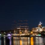 2015 06 10-16 The Baltic Tall Ships Regatta :: 031