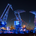 2015 06 10-16 The Baltic Tall Ships Regatta :: 033