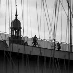 2015 06 10-16 The Baltic Tall Ships Regatta :: 036