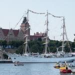 2015 06 10-16 The Baltic Tall Ships Regatta :: 037
