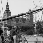 2015 06 10-16 The Baltic Tall Ships Regatta :: 038