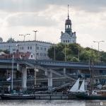 2015 06 10-16 The Baltic Tall Ships Regatta :: 040