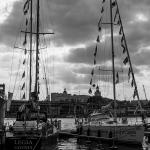 2015 06 10-16 The Baltic Tall Ships Regatta :: 042