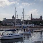 2015 06 10-16 The Baltic Tall Ships Regatta :: 044