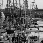 2015 06 10-16 The Baltic Tall Ships Regatta :: 046