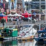 2015 06 10-16 The Baltic Tall Ships Regatta :: 047