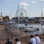 2015 06 10-16 The Baltic Tall Ships Regatta :: 048