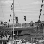 2015 06 10-16 The Baltic Tall Ships Regatta :: 050