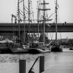 2015 06 10-16 The Baltic Tall Ships Regatta :: 051