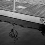 2015 06 10-16 The Baltic Tall Ships Regatta :: 058
