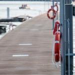 2015 06 10-16 The Baltic Tall Ships Regatta :: 059