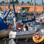 2015 06 10-16 The Baltic Tall Ships Regatta :: 068
