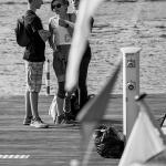 2015 06 10-16 The Baltic Tall Ships Regatta :: 071