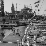 2015 06 10-16 The Baltic Tall Ships Regatta :: 072