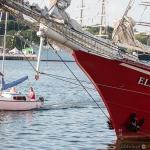 2015 06 10-16 The Baltic Tall Ships Regatta :: 073