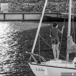 2015 06 10-16 The Baltic Tall Ships Regatta :: 074