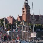 2015 06 10-16 The Baltic Tall Ships Regatta :: 075
