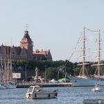 2015 06 10-16 The Baltic Tall Ships Regatta :: 077