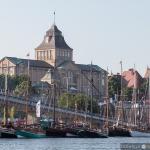 2015 06 10-16 The Baltic Tall Ships Regatta :: 078