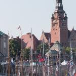 2015 06 10-16 The Baltic Tall Ships Regatta :: 079