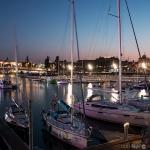 2015 06 10-16 The Baltic Tall Ships Regatta :: 085