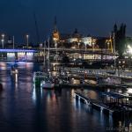 2015 06 10-16 The Baltic Tall Ships Regatta :: 087
