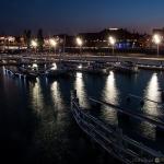 2015 06 10-16 The Baltic Tall Ships Regatta :: 088