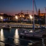 2015 06 10-16 The Baltic Tall Ships Regatta :: 089