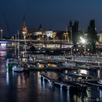 2015 06 10-16 The Baltic Tall Ships Regatta :: 090