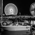 2015 06 10-16 The Baltic Tall Ships Regatta :: 093