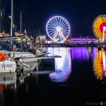 2015 06 10-16 The Baltic Tall Ships Regatta :: 094
