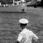 2015 06 10-16 The Baltic Tall Ships Regatta :: 097