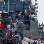 2015 06 10-16 The Baltic Tall Ships Regatta :: 098