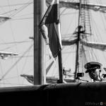 2015 06 10-16 The Baltic Tall Ships Regatta :: 099
