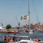2015 06 10-16 The Baltic Tall Ships Regatta :: 101