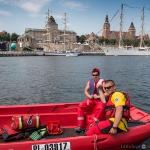 2015 06 10-16 The Baltic Tall Ships Regatta :: 102