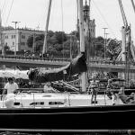 2015 06 10-16 The Baltic Tall Ships Regatta :: 103