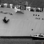 2015 06 10-16 The Baltic Tall Ships Regatta :: 104