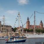 2015 06 10-16 The Baltic Tall Ships Regatta :: 105