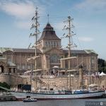 2015 06 10-16 The Baltic Tall Ships Regatta :: 106