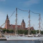 2015 06 10-16 The Baltic Tall Ships Regatta :: 107