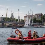 2015 06 10-16 The Baltic Tall Ships Regatta :: 108