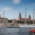 2015 06 10-16 The Baltic Tall Ships Regatta :: 109