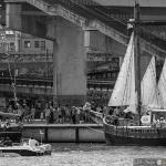 2015 06 10-16 The Baltic Tall Ships Regatta :: 110