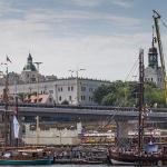 2015 06 10-16 The Baltic Tall Ships Regatta :: 112
