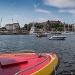 2015 06 10-16 The Baltic Tall Ships Regatta :: 113